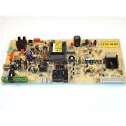 PCB Board Boiler