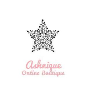 Get Affordable Dresses from Ashnique Boutique NOW!