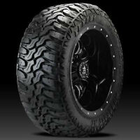 New !! 33/35 inch MUD tires for 18 & 20 inch rims!! BLOW OUT!!!