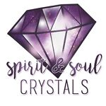 Spirit & Soul Crystals