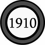 hauntedcypress1910