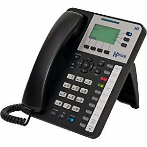 XBlue 50 Business Phone Systems