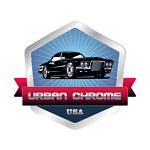 Urban Chrome