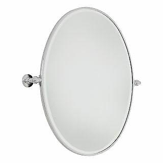 Minka Lavery 1433-77 - Mirrors Home Decor