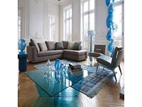 WANTED Roche Bobois Sofa