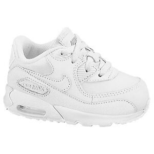 NEW Nike Air Max  / Soulier pour bebe