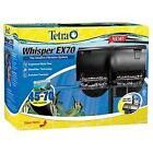 Tetra Filter EX70