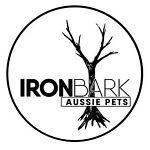IronBark_Aussie_Pets