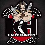Knife Hunter Official