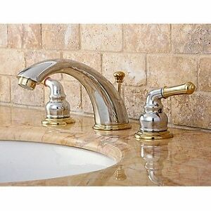 Total shine faucet and glass cleaning Cambridge Kitchener Area image 2