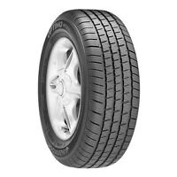 225/65R17 HANKOOK H725 for 4 tires $690 tax in