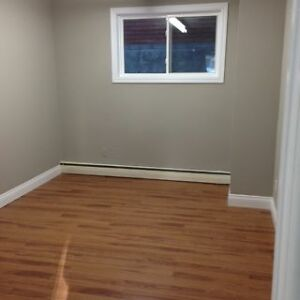 Stoney Creek's Best Office Spaces from $500! Newly Renovated!