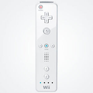 Looking for wii controller(s)
