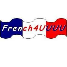 French4UUUU Brisbane Annerley Brisbane South West Preview