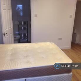 1 bedroom in Linden Grove, Manchester, M14