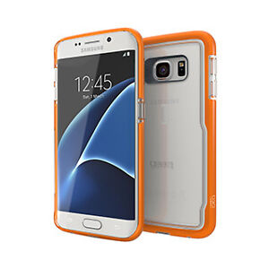 Samsung s7 Edge case (new)