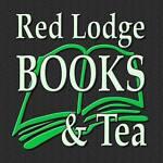 Red Lodge Books and Tea