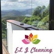 I AM A COMMERCIAL CLEANER Molendinar Gold Coast City Preview