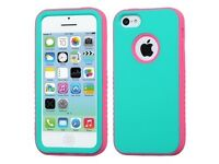 Wanted any IPhone 5C Case