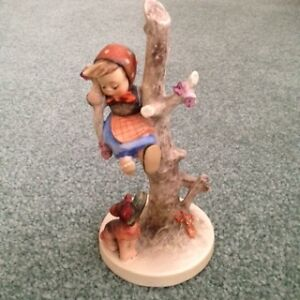 Hummell Figurine Kitchener / Waterloo Kitchener Area image 1