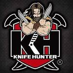 knife.hunter