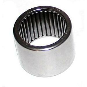 Alpha One Generation 2 - Bearings - forward gear bearing