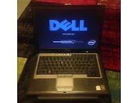 Dell Laptop - Latitude D630 *Excellent Condition*