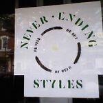 Never Ending Styles