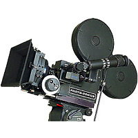 Intrested in film production?