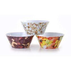 Bowls, Bowl Sets