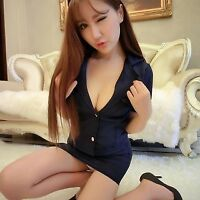 ❤️Today SpecaiL All day Best Service ❤️New Hot Babies