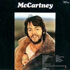 Paul McCartney LP