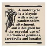 vostok-motorcycles