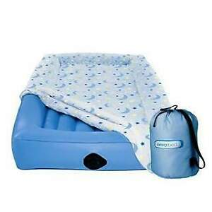 AeroBed - Air Mattress for Child, Twin
