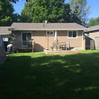 36 Kerr Dr .Completely Renovated From Top to Bottom.