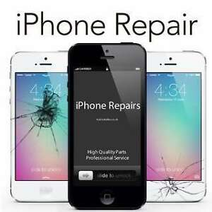 1HR iPhone Repair in BELLEVILLE 7|6s|5s|4s call/tx 613-242-1444