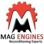 mag_engines