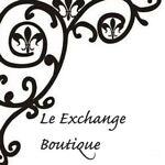 Le Exchange Boutique LLC