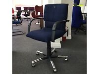 Vitra Office chairs cheap-discount-bargain