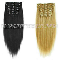 $7.99 Synthetic weft for weave on straight, $99 human hair clip