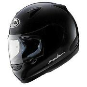 Arai Full Face Motorcycle Helmet