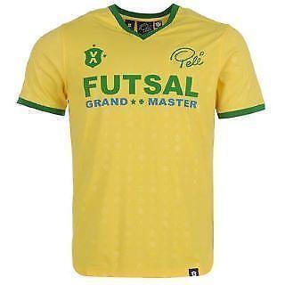 122f66665a4 Pele T Shirt