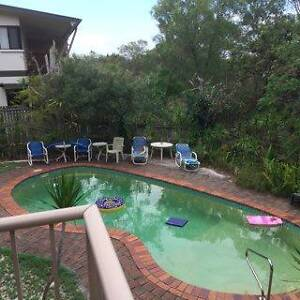 Room for rent - 2 mins walk to Coles Noosa Junction Noosa Heads Noosa Area Preview
