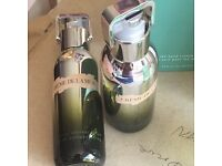 Cheme de lamer -the lifting contour serum---- was 175 will sell 125 brand new