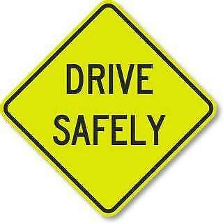 Safe Driving starts here only for *****$35***** per Lesson