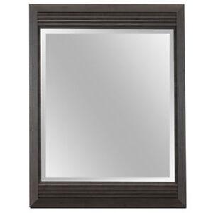 <<<<<<<< Mirror >>>>>>>
