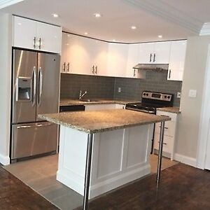 RENOVATED - 1 BDRM apartment for rent in Toronto - $1,925