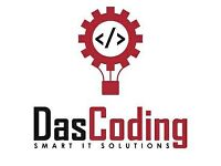 Partner for software and web development business