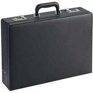 Old Briefcases wanted for school production Raymond Terrace Port Stephens Area Preview