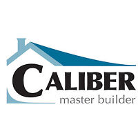 NEW HOME SALES ASSISTANT